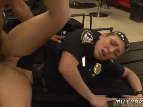 Sleeping blonde milf fucked We got a tip of a possible robbery
