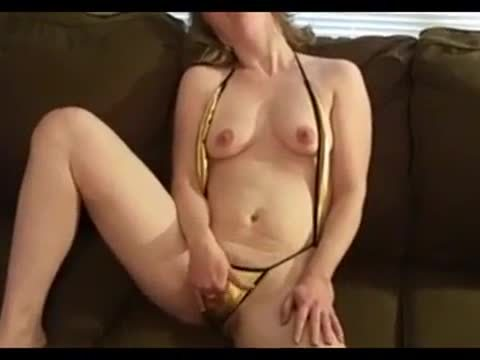 Shy But Fucking Hot Wife Knows How To Make Cocks Go Hard