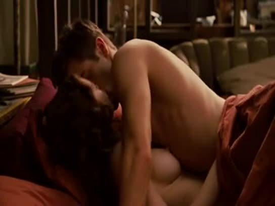 Celebrity Anne Hathaway Hot Nude Sex Scene in Adult Movie